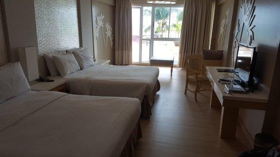 Estacio Uno Lifestyle Resort : 20170713_130853_large.jpg