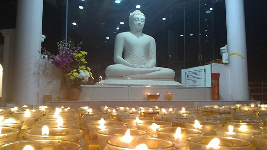 kuala lumpur buddhist personals Dating website for kuala ampang 100% free find singles from kuala ampang and enjoy with them - mate4allcom.