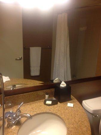 Sheraton Phoenix Airport Hotel Tempe: photo0.jpg