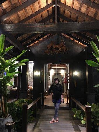 Photo1 Jpg Picture Of Ipoh Bali Hotel Tripadvisor