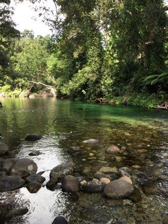 Babinda, ออสเตรเลีย: photo6.jpg