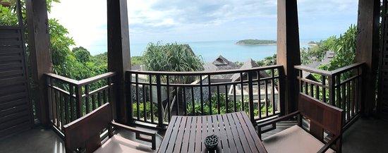 Nora Buri Resort & Spa: photo2.jpg