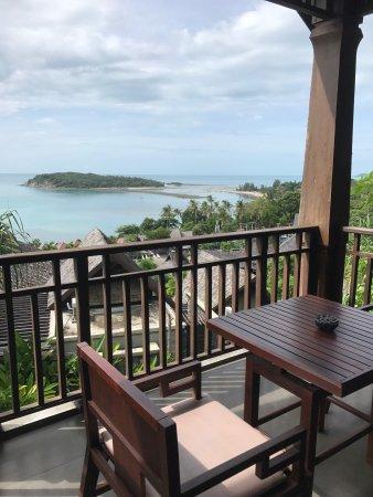 Nora Buri Resort & Spa: photo3.jpg