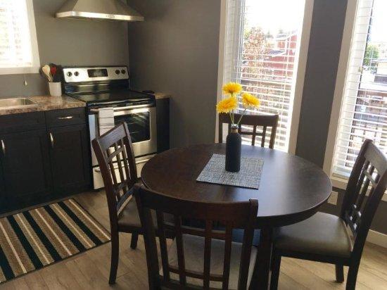 stardust motel bewertungen fotos preisvergleich pincher creek kanada tripadvisor. Black Bedroom Furniture Sets. Home Design Ideas