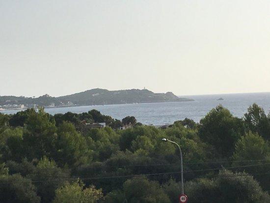 Font de Sa Cala, Spanien: photo2.jpg