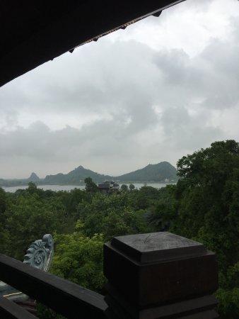 Bai Dinh Pagoda : photo8.jpg
