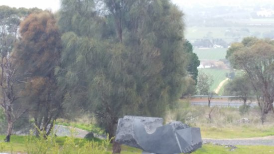 Angaston, Australia: IMG_20170716_123500876_large.jpg