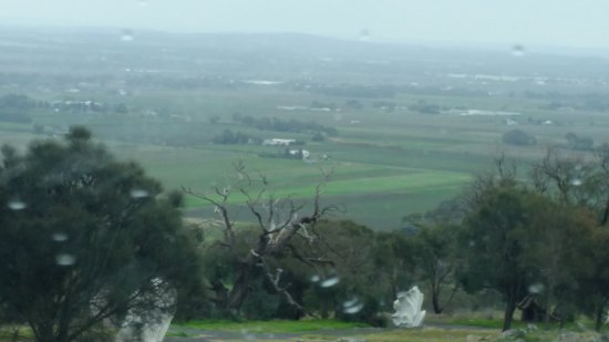Angaston, Australia: IMG_20170716_123508725_large.jpg