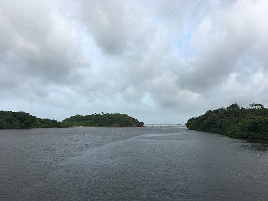Katunayake, Sri Lanka: photo1.jpg