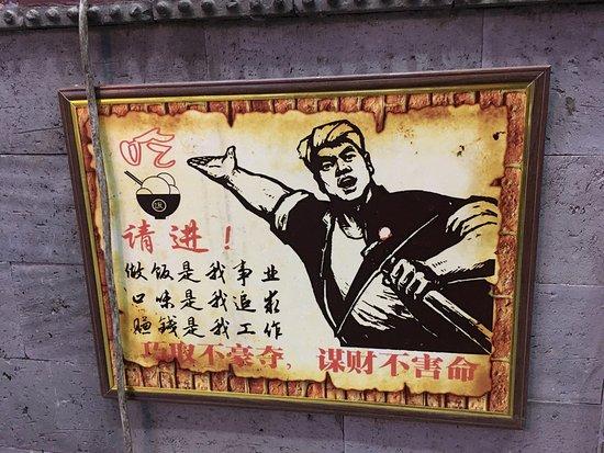 Dali, Chiny: photo6.jpg