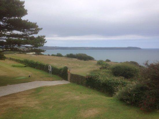 The Carlyon Bay: photo2.jpg
