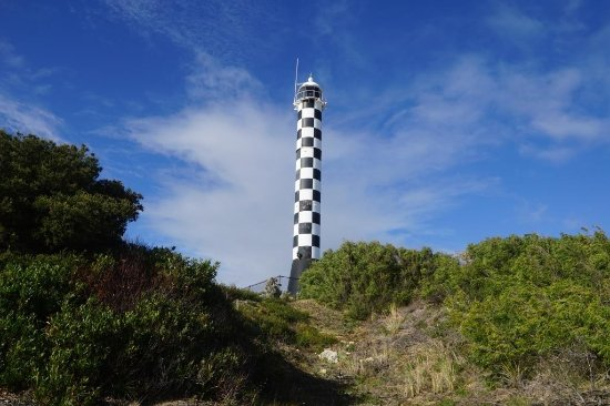 Bunbury Lighthouse