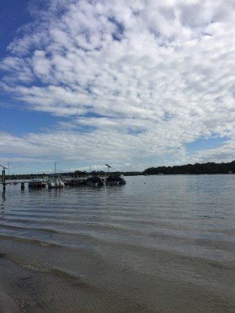 Noosaville, Australia: photo1.jpg