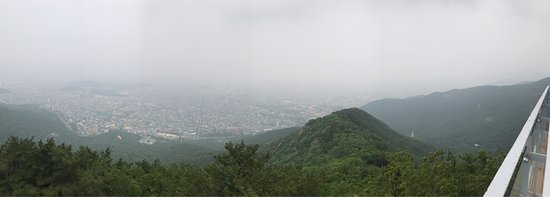 Daegu, Güney Kore: photo2.jpg