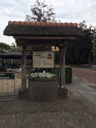 Hoevelaken, Niederlande: photo0.jpg
