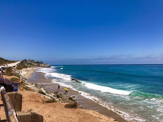 Zuma Beach 16