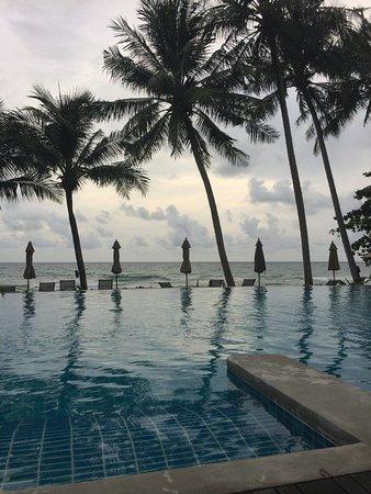 Koh Chang Grand View Resort: photo5.jpg