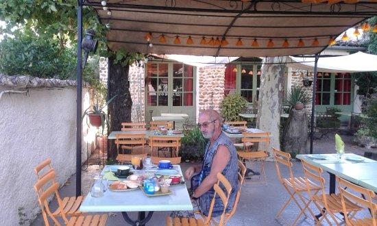 L 39 auberge des collines h tel granges les beaumont france - Les cedres restaurant granges les beaumont ...