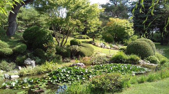 Jardin zen d 39 erik borja beaumont monteux les meilleurs conseils ce qu 39 il faut savoir - Beaumont monteux jardin zen ...