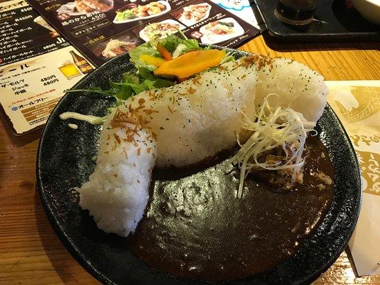 Omachi, Japan: photo0.jpg