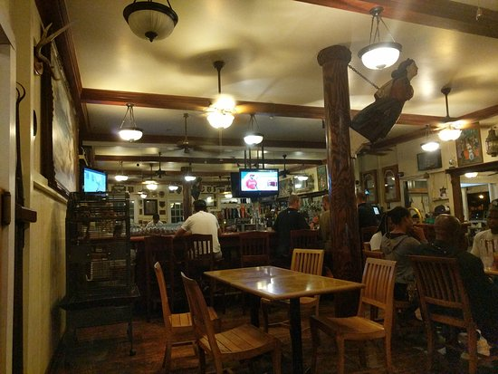 Pioneer Inn Grill and Bar: TA_IMG_20170715_210714_large.jpg