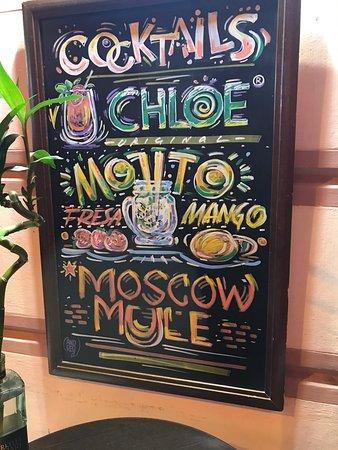 Chloe Bar: photo3.jpg