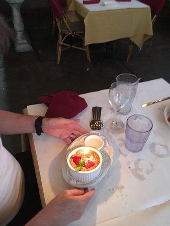 C & O Cucina: photo1.jpg