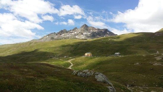 Province of Sondrio, Italy: 20170715_115653_large.jpg