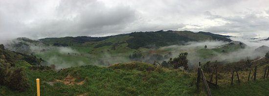 Wairoa, New Zealand: photo1.jpg