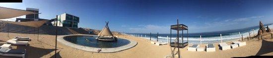 Boca de la Vinorama, Mexico: IMG-20170713-WA0021_large.jpg