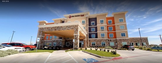 best western plus tech medical center inn 76 9 4 updated rh tripadvisor com