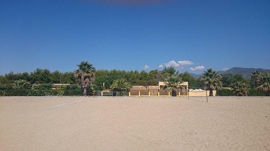 Villapiana ภาพถ่าย