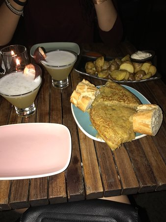 Restaurante Lateral Santa Ana: photo1.jpg