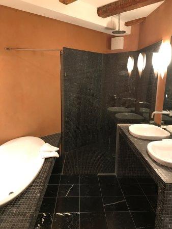 Kastav, Croacia: Room 1 -Superior Double