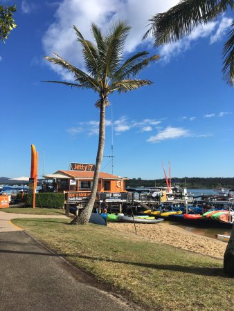 Noosaville, Australia: photo2.jpg