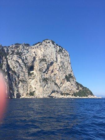Marine Club Minicrociere: photo1.jpg
