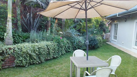 Kingsmead Guesthouse: 0708171646_large.jpg
