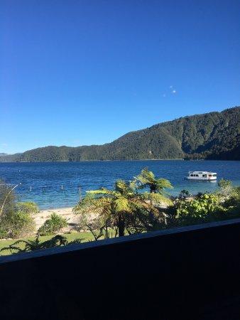 Rotoiti, Nueva Zelanda: photo0.jpg