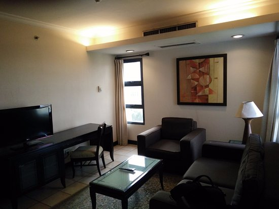 room picture of grand tropic suites hotel jakarta tripadvisor rh tripadvisor com