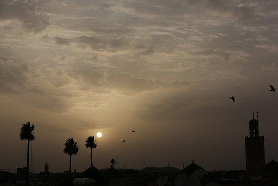 Riad 72 Photo