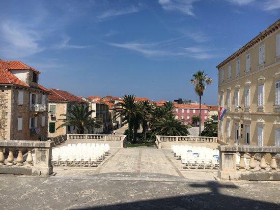 Hotel Villa Adriatica: photo1.jpg