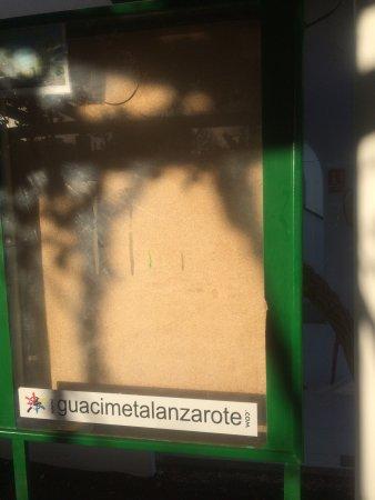 Apartamentos Guacimeta Lanzarote: photo8.jpg
