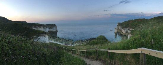 Selwicks Bay Beach: photo0.jpg