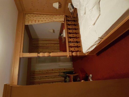 Hotel Heinz: 20170710_214938_large.jpg