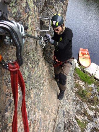 Swinger Clubs Meråker, Norge Cougar Rauma