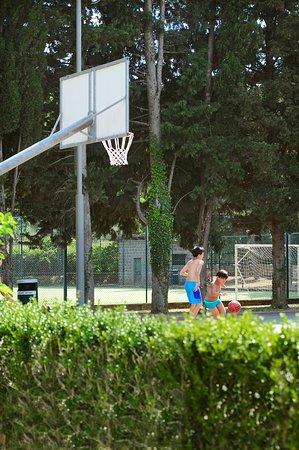Foto de Parco delle Piscine