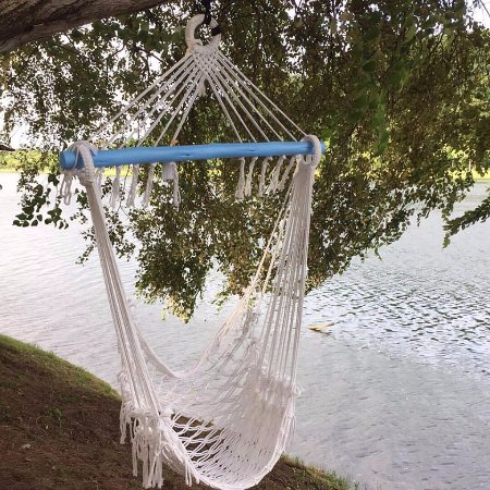 native habitat tiya 39 s hammocks phuket stadt. Black Bedroom Furniture Sets. Home Design Ideas