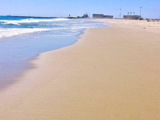 Port Hueneme Beach Park 12