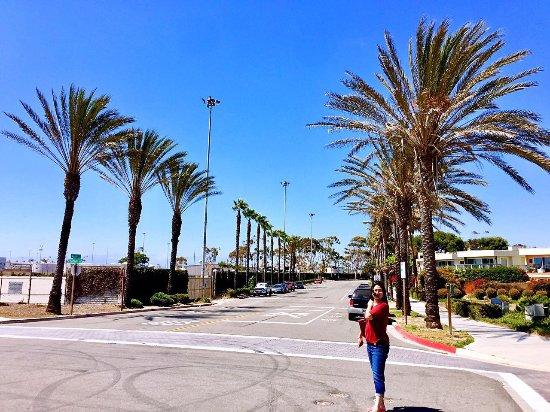 Port Hueneme Beach Park 19
