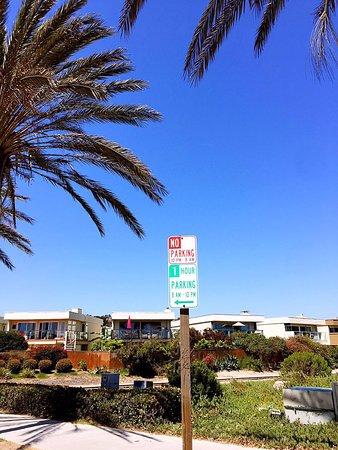 Port Hueneme Beach Park 20